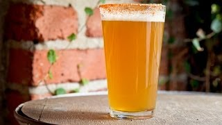 How to Make a Michelada - Liquor.com