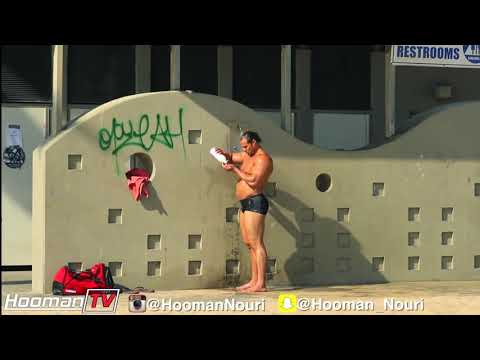 SHAMPOO PRANK PART 7 HoomanTV