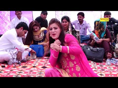 Xxx Mp4 Payal Chaudhary DJ Haryanvi Song 2018 Latest Haryanvi Song 3gp Sex