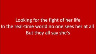 Michael Sembello - Maniac Lyrics