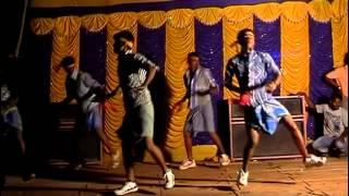 Pulipa Puliyanga-Magilchi-CVP Dance