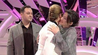 E diela shqiptare - Ka nje mesazh per ty - Pjesa 2! (07 maj 2017)