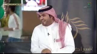 تغطية قناة السعودية لـ #البيعة_الرابعة لخادم الحرمين الشريفين
