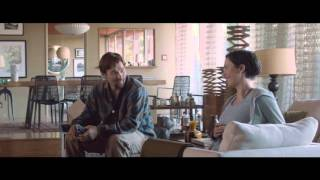 THE GIFT | Offizieller Trailer | DE