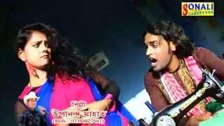 Darji wala jama deno selay kore#দর্জী ওলা জামা দেনো সেলাই কোরে#Latest purulia video