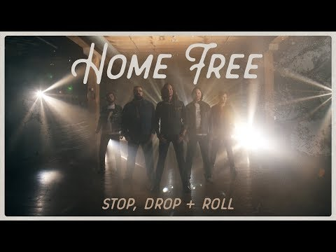 Xxx Mp4 Dan Shay Stop Drop Roll Home Free Cover Official Music Video 3gp Sex