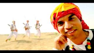 BJP Victory Song 2014 New