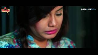 PRAN Frooto Presents Love Express Short Film 'Bishorjon' বিসর্জন