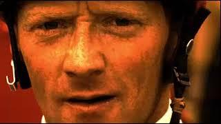 Welsh jockey Bryn Crossley Died at 59