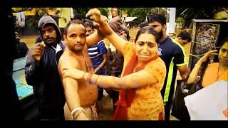 അതീജീവനഗാനം - സംസ്ഥാന സ്കൂൾ കലോൽസവത്തിന് മലയാള മനോരമ ഒരുക്കിയ അഭിവാദ്യ ഗാനം