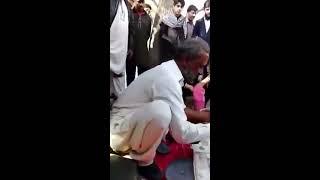 funny pakistani chacha talks about masterbating