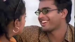 kadhal pisase|madhavan|meera jasmine|whatsapp love status video