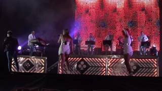Mix Cumbia - Orquesta Trébol 2017.