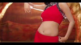 New hot song Tahasan Bhalobashar mane hd video you tube bangla song 24