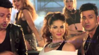 One Night Stand song Ishq Da Sutta Sunny Leone NEW  foot   tapping number