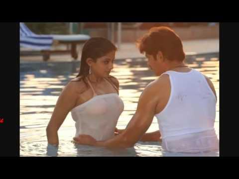 Xxx Mp4 MALAYALAM ACTRESS PRIYA MANI VERY RARE LATEST HOT SCENS Watch It 3gp Sex