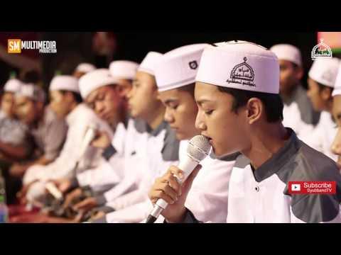 """"""" NEW """" Astagfirullah - Kelangan Versi Gus Azmi ( Bahasa Indonesia )"""