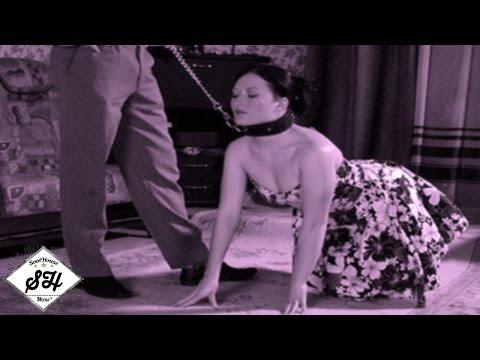 Xxx Mp4 The Dark Underbelly Of Internet Dating 3gp Sex