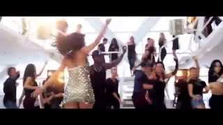 Desi Gaana    Surveen Chawla    Gippy Grewal    Latest Full Video