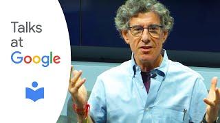 "Dr. Daniel Goleman & Dr. Richie Davidson: ""Altered Traits: Science Reveals [...]"" | Talks at Google"