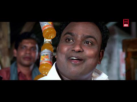 Xxx Mp4 Malayalam Comedy Suraj Venjaramoodu Super Hit Comedy Scenes Best Comedy Latest Comedy Scenes 3gp Sex
