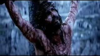 The Seven Last Sayings of Jesus Christ