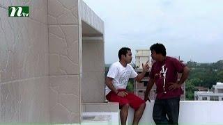 Bangla Natok Houseful l Mithila, Mosharof Karim, Hasan Masud  l Episode 04 I Drama & Telefilm