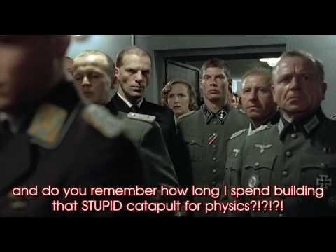Xxx Mp4 Hitler Takes The IB HL Math Test 3gp Sex
