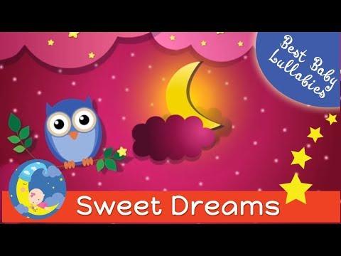 Lullabies Lullaby For Babies To Go To Sleep Baby Music Songs Sleep Music-Baby Sleeping Bedtime Songs