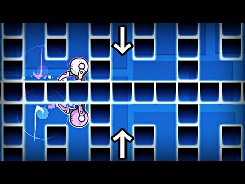 Xxx Mp4 On Stream 25 THE REAL CHALLENGE DORAMI Requests 8 Geometry Dash 2 1 3gp Sex