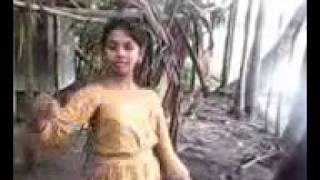 Bangla village funny Danch//By Unlimited Fun TV