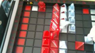 Khet and Zombies!! Unboxing