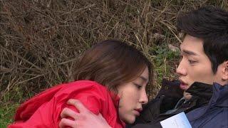 【TVPP】Seo Kang Jun - Play the Statues Game, 서강준 - 무궁화 꽃이 피었습니다 (~!!) @ Cunning Single Lady