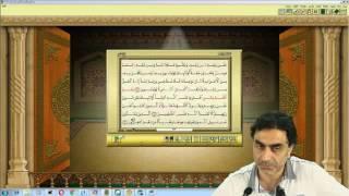 """""""Allah'a yalan isnat eden ve Allah'ın ayetlerini yalanlayandan daha zalim kim vardır!?"""""""