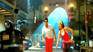 Rab Ne Bana Di Jodi - Dance Pe Chance in HD.mp4
