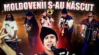 Download Zdob și Zdub - Moldovenii s-au născut (official video)