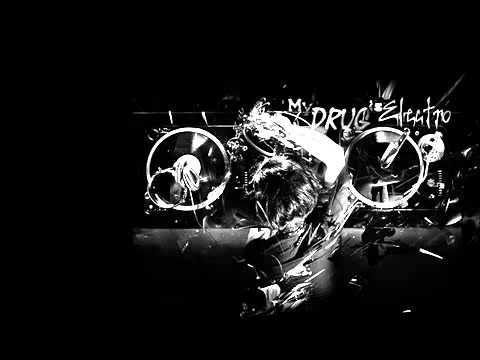 DJ Tommy   Ale DJ Mazas So Funky Man Sound DizturBer's 2k12 Remix-hdvid.in