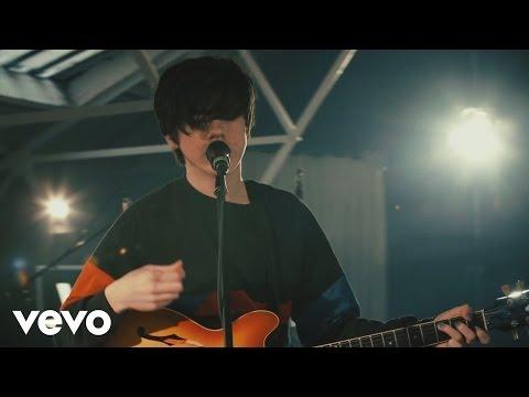 Declan McKenna - Paracetamol - Vevo dscvr (Live)