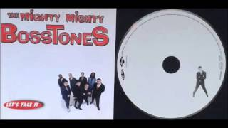 The Mighty Mighty Bosstones - Let's Face It (Full Album)
