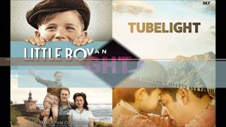 2017 Movies now Showtimes Tubelight - Ripped 2017