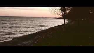 New film Oakville Dingle park Ontario|فيلم جديد اوكفيل انتاريو منتزه دينجل