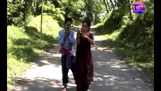 KOKBOROK SONG.... Ao o Nini... By KOKBOROK Tripura View