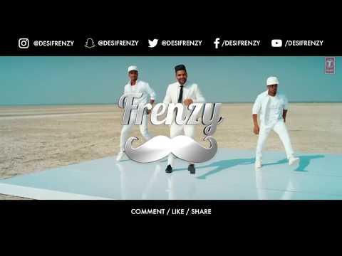 Xxx Mp4 TING FROM LAHORE DJ FRENZY GURU RANDHAWA Latest Punjabi Mix 2018 3gp Sex
