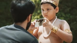 7 most funny Indian TV ads   May 2016 (7BLAB)