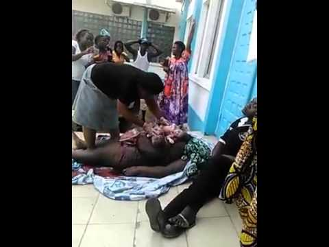 Xxx Mp4 Mama Mjamzito Afariki Dunia Baada Ya Kukosa Msaada 3gp Sex
