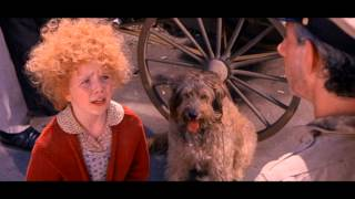 Annie (VF) - Bande Annonce