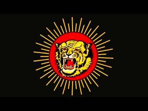 Xxx Mp4 நாம் தமிழர் கட்சி பாடல் Naam Thamizhar Katchi Song 3gp Sex