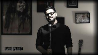 Ajeeb Dastan Hai Yeh | Rahul Pandey