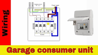 zig unit wiring diagram. zig. automotive wiring diagram printable Wiring diagram