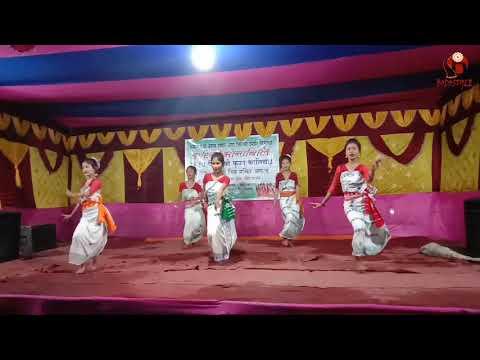 Xxx Mp4 Birwi Birwi Nwg Sikhiri Udalguri Dance Group Bodostyle 3gp Sex